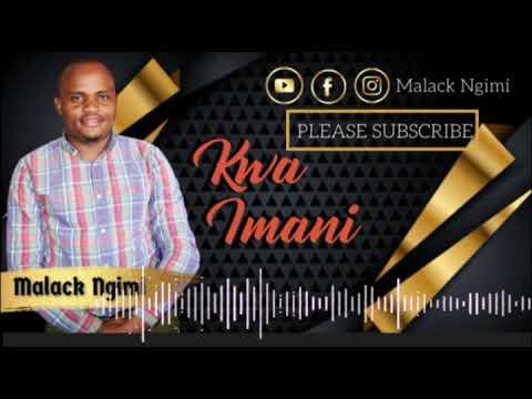 Download Kwaimani