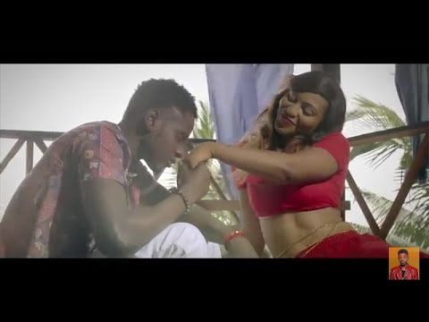 Kiss Daniel - Woju (Remake) ft Davido & T