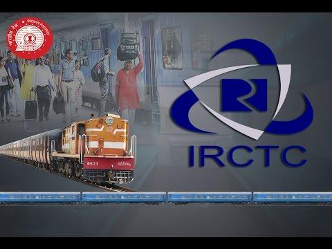 'Vikalp' for Railway's waitlisted passengers