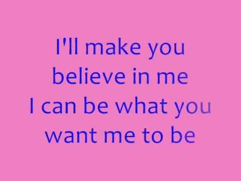 Слушать  vk.com/realtones . - Рингтон История Золушки 3 - Make You Believe бесплатно