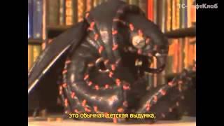 BioShock Infinite — Соловей  ТРЕЙЛЕР