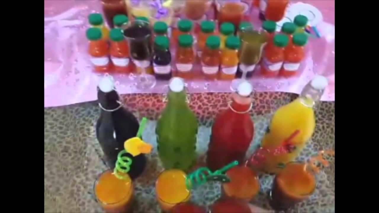 برنامج الغذاء الصحي في مدرسة رواد العلوم القسم الابتدائي بنات Youtube