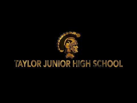 Taylor Junior High School