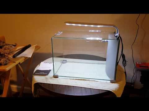 bonsai-nano-tank-build---part-1---overview