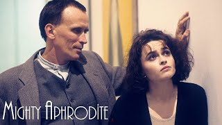 REVIEW: Mighty Aphrodite (1995)   Amy McLean