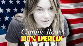 Camille Rowe : French model vs. American model  | #VogueFollows | VOGUE PARIS