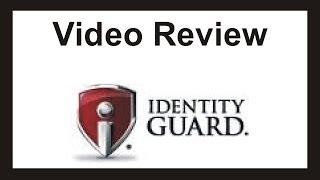 Identity Guard Review   Our Recommendation for ID Theft Protection