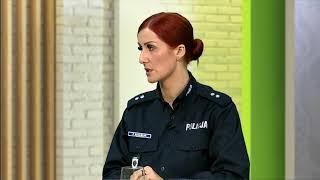 PODKOM. PATRYCJA BANASZEK - NA POLSKICH DROGACH ZGINĘŁO PONAD 50 OSÓB W OKRESIE ŚWIĄT