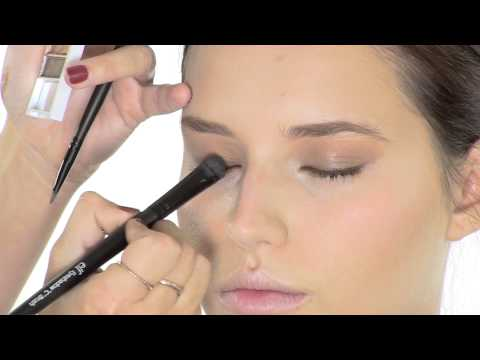 e.l.f. Studio Basics - How to Create a Basic Smoky Eye