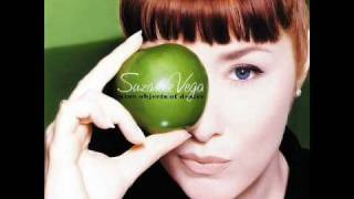 Watch Suzanne Vega My Favorite Plum video