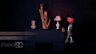 Video Juswandi Sukatendel - Holan Di Angan angan (Cover Saxophone) download MP3, 3GP, MP4, WEBM, AVI, FLV Mei 2018
