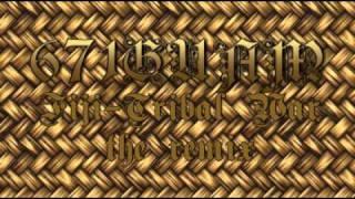 Fiji - Tribal War (Remix)