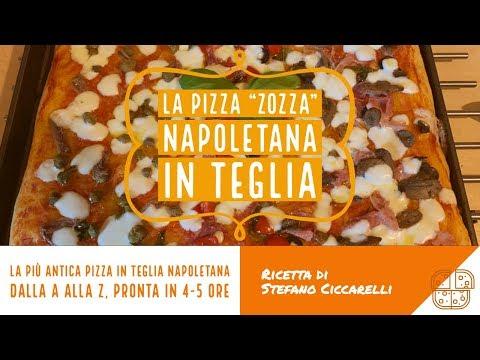 """la-""""zozza"""",-antichissima-pizza-in-teglia-napoletana"""
