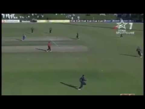 nepali cricket team ko fast bowler