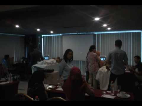 Jadwal Pelatihan Abdomen Terbaru untuk Dokter umum