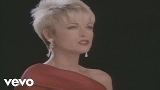 Lorrie Morgan - My Favorite Things