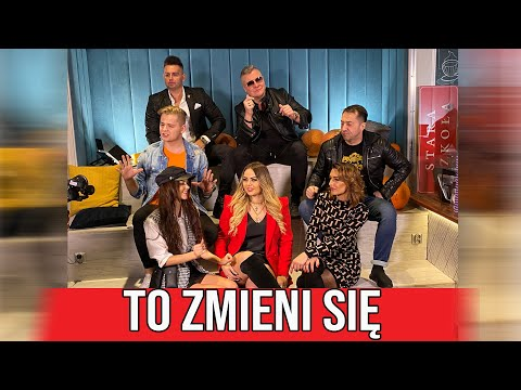 Смотреть клип Boys & Top Girls & Jorrgus & Extazy & Bajorekd - To Zmieni Się