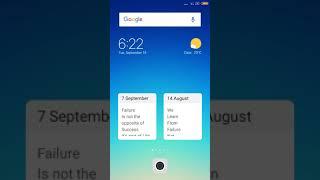 How to make your phone a speaker full tutorial screenshot 5