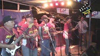 Microcombo Dabajuro/Sabaneta 2015/Tony Fuente Video HD