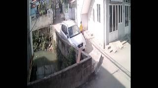 camera an ninh   Hanh trinh 2 ten trom xe may 02 20190813 081200