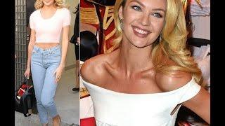 キャンディススワンポール 私服の最新画像|セレブのファッション キャンディススワンポール 検索動画 25