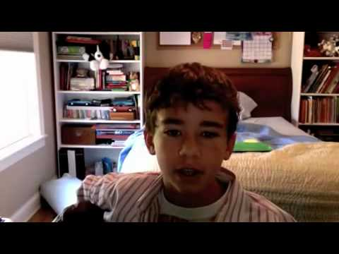 gay boy webcam tube