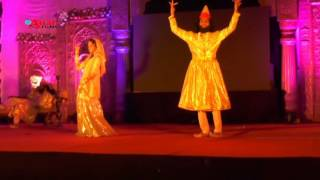 WALI DAKNI Manzoom Drama wali Aurangabadi