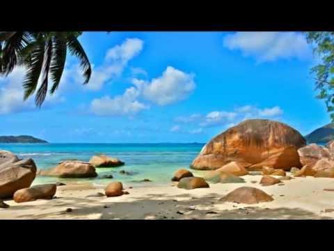 ไปเที่ยวทะเลกันไหม - รั้วทะเล คาราบาว