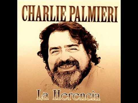 La Hija De Lola Charlie Palmieri