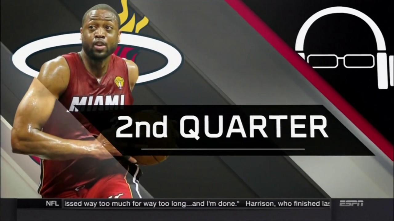 Miami Heat, Erik Spoelstra feeling good with playoffs next