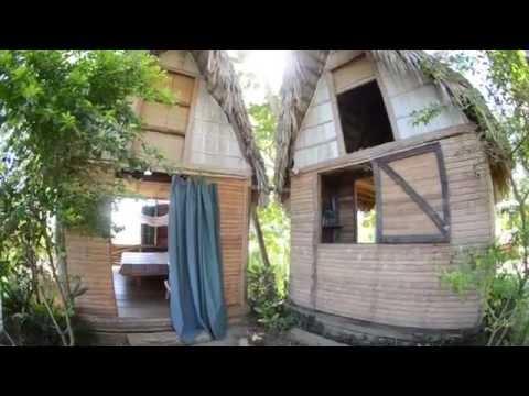 Tubagua Plantation Ecovillage - Dominican Treasures