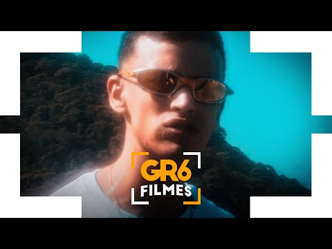MC Bubu - Voraz GR6 Explode Silas Groove