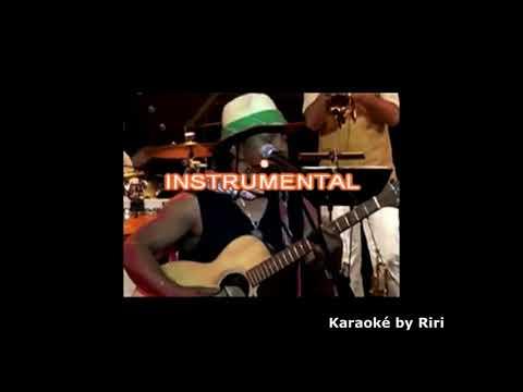 Halako - Fenoamby (karaoké by Riri)