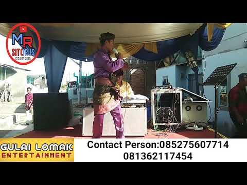 Patah Hati-Gulai Lomak ENTERTAINMENT Melayu Deli