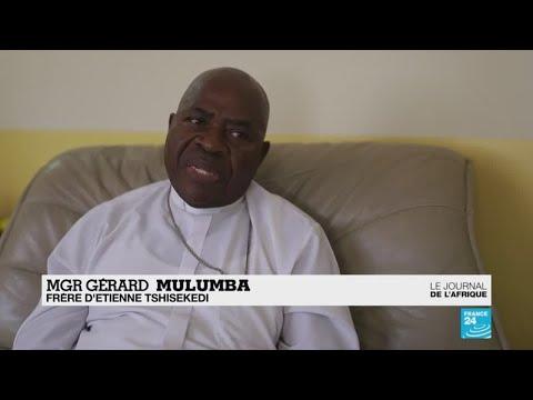 Rd Congo : une commission pour rapatrier la dépouille d''Etienne Tshisekedi