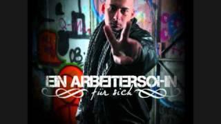 Seelenverwandt feat Kool Savas und Moe Mitchell