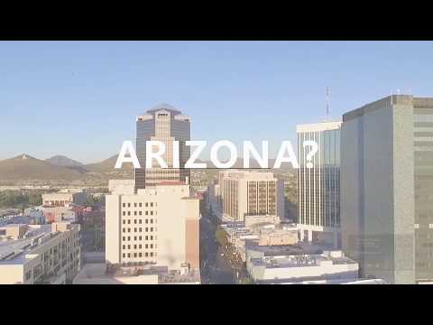 Moving To Tucson?