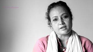 Hindi Kavita : Nazim Hikmat :   अनुवाद - Virendra Dangwal