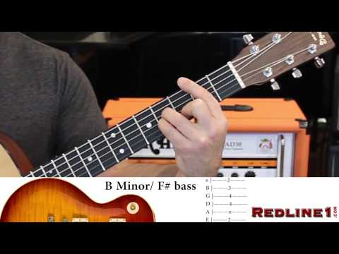 *tabs*-how-to-play-beatles-we-can-work-it-out-guitar-lesson