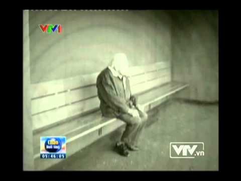 Người Phàm trên kênh VTV1