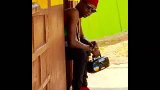 Teflon - Jealousy (Boca Chica Riddim) July 2016