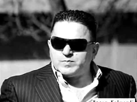 Top 10  Albanian Mafia / Krye Mafia Shqiptare