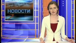 Новости  Выпуск от 6 марта  Тагил ТВ(, 2014-03-07T04:35:40.000Z)