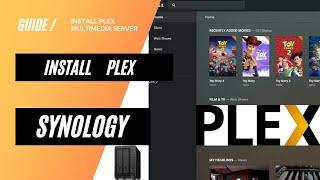 Flex In Plex