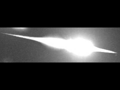 Impressive fireball on 8 July 2016