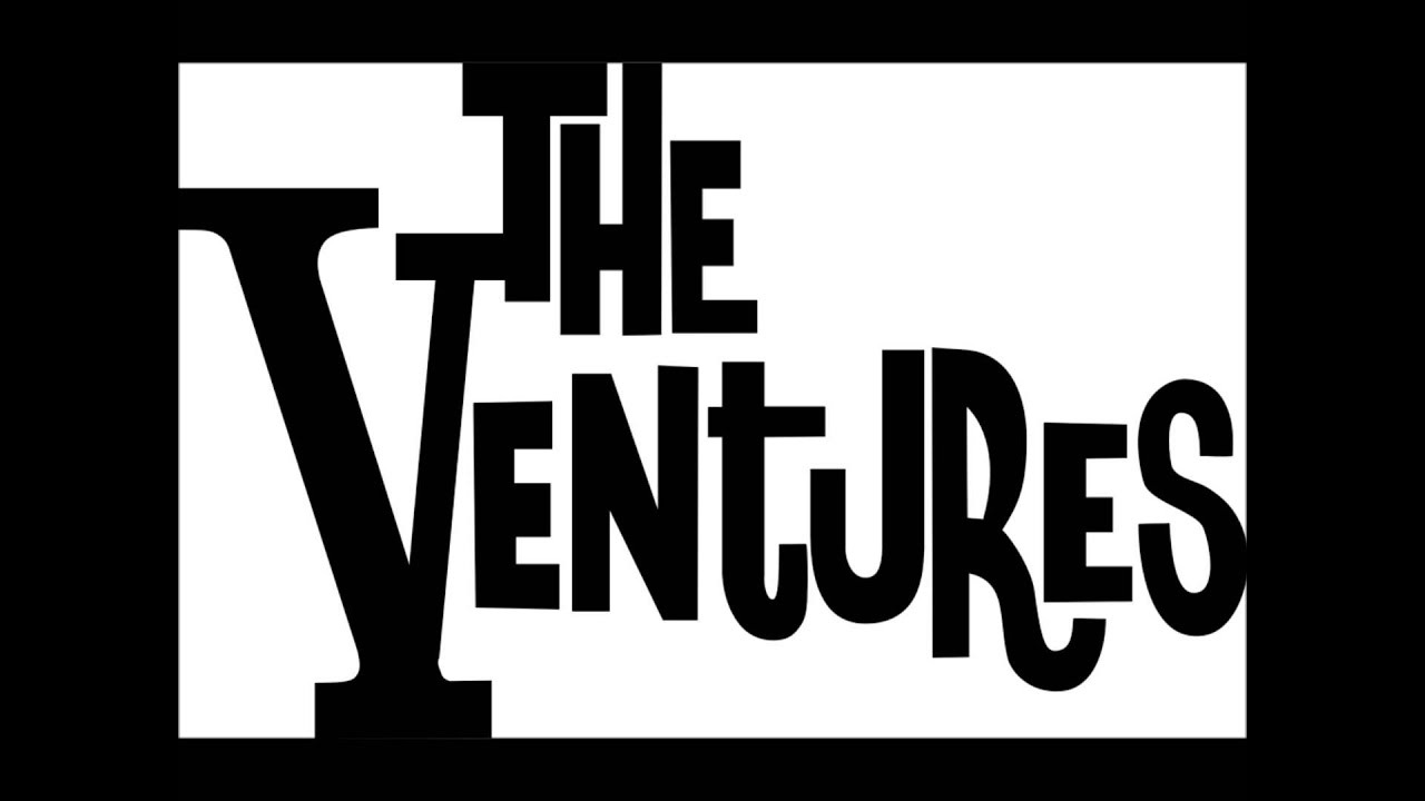 ventures music free download mp3