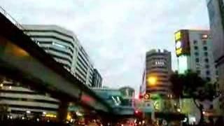 台北市復興北路