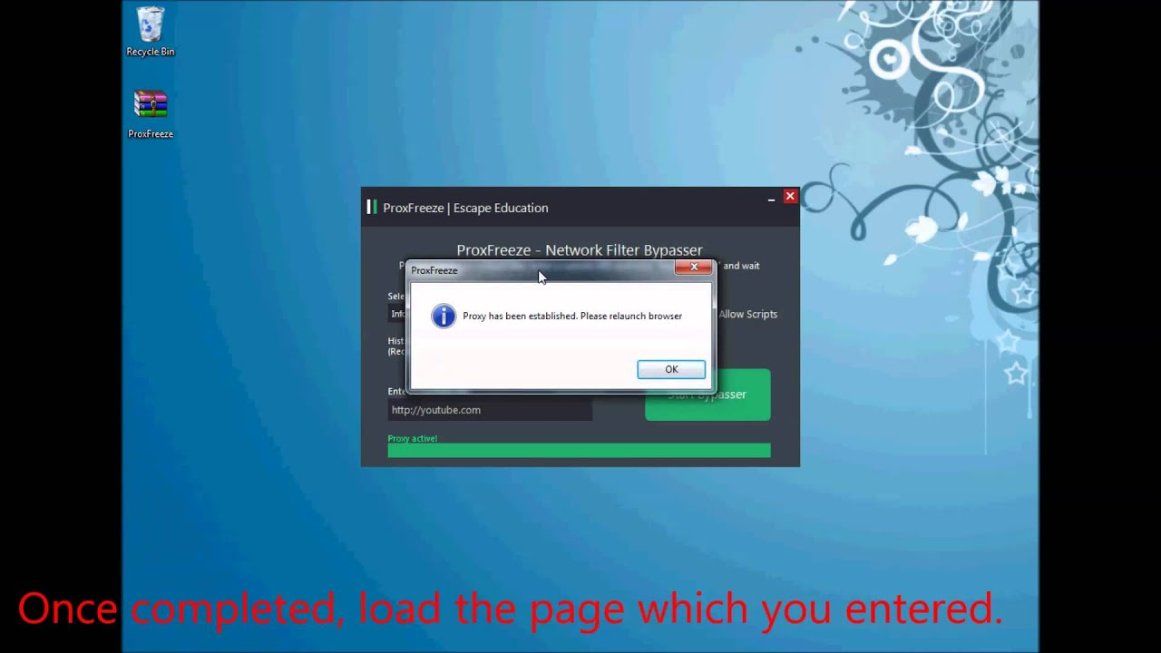 Free proxy from ireland, free ie proxy, how to use a fast proxy.