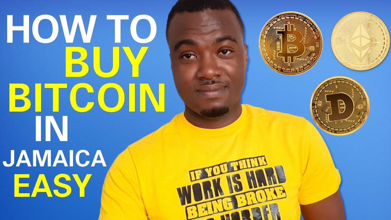 wie man in jamaika in bitcoin investiert geld in bitcoin anlegen