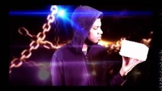 Cv (LNJ) - Dem Fraida Mi (Deablo|Masicka|Stamma Gramma Diss)|Nightmare Riddim|June 2013